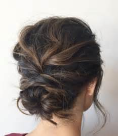 soft updo hairstyles 25 best soft updo ideas on pinterest hairstyles for