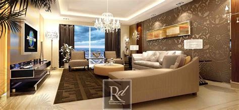 3d interior on interior design interior walls