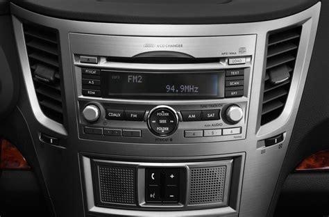2010 subaru forester stereo upgrade subaru legacy outback aftermarket gps navigation dvd car