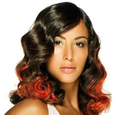 low maintenance hair extensions des moines extension experts rick mosley hair