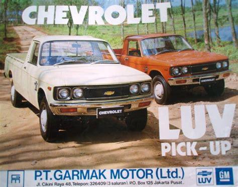 Cover Mobil Krisbow Bekas jual up murah 2017 2018 best cars reviews