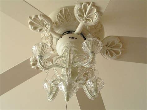 chandelier ceiling fan combination top 10 ceiling fan chandelier combo of 2018 warisan lighting