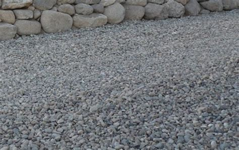 Driveway Rock Delivery Driveway Rock Jacksonville Fl Bulk Or Bagged Delivery
