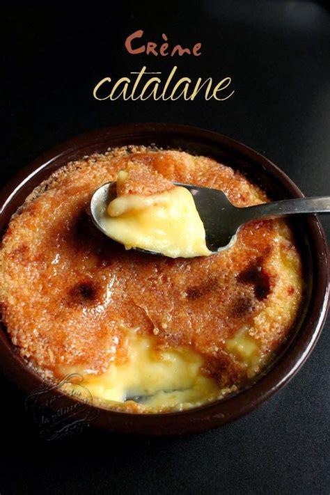cuisine catalane recettes 1000 id 233 es sur le th 232 me tapas espagnoles sur