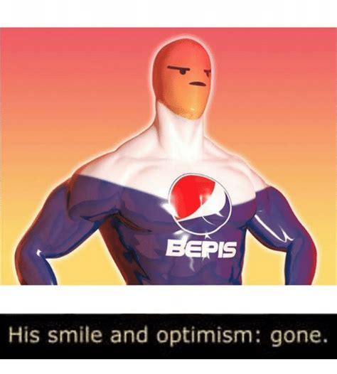 Bepis Meme - 25 best memes about dank memes dank memes
