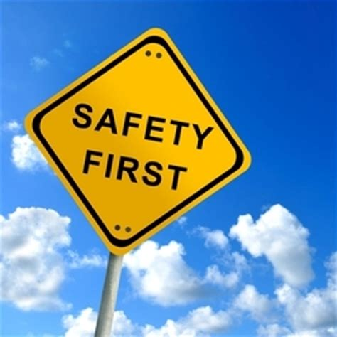 steps  creating  proactive safety culture   company recognizethis blog