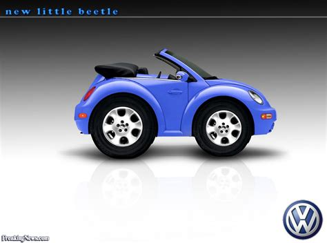 mini volkswagen beetle mini volkswagen beetle model pictures freaking news