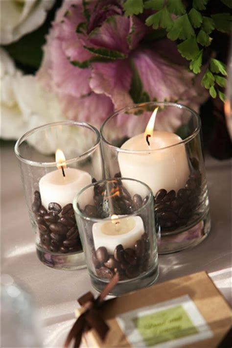 candle centerpieces for home 8 diy candle centerpieces candle holder ideas diy and