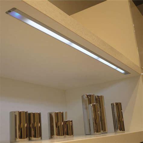 Cabinet Lighting Hafele Luminoso 12v Led Quot Venice Quot Recess Hafele Cabinet Lighting