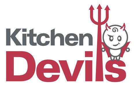 Kitchen Knives That Never Need Sharpening by 100 Kitchen Devil Knives Set Shun Kai Knives 1pc