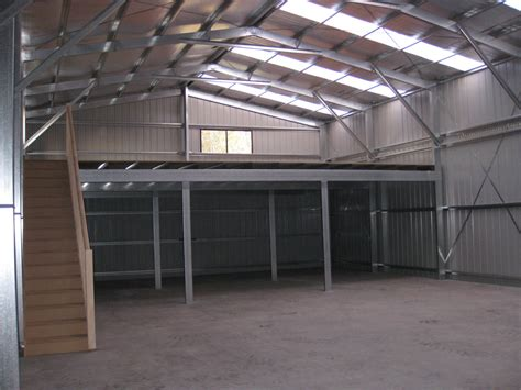 Garage Workshop Designs by Sydney Sheds Amp Garages Farm Sheds