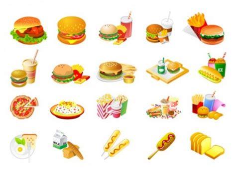 preguntas para una entrevista de gastronomia encuesta sobre comida r 225 pida encuestas de mercado