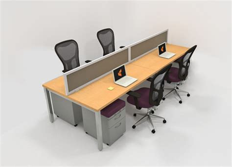 design a desk online office workstations