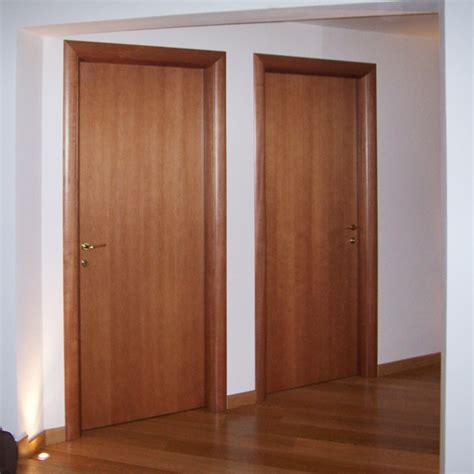 cornici porte legno porte in legno brunello loris dal 68 costruzione e