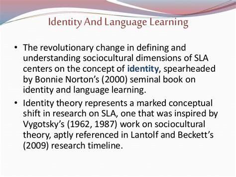 Language And Cultural Identity Essay by Language And Identity Durdgereport492 Web Fc2