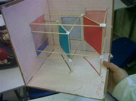 youtube maqueta como hacer una maqueta tridimensional dise 209 o3d fauas