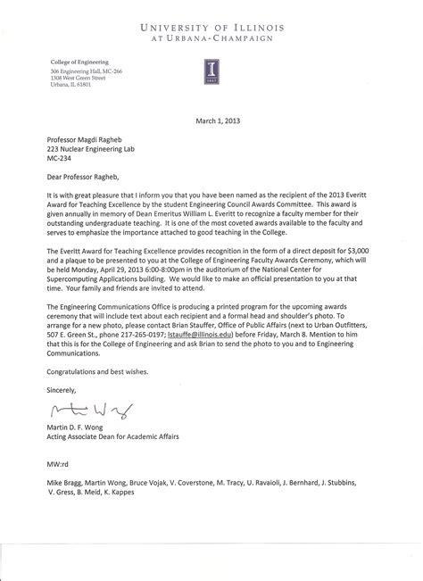application letter ndp sle application letter for nurses ndp cover letter