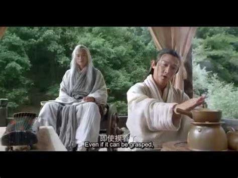 dramanice journey of flower mi yue legend engsub ep 1 videolike