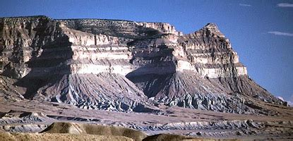 the cliffs books file book cliffs outside grand junction colorado jpg