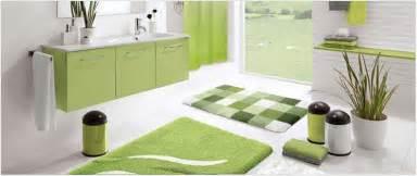 Unique bath d 233 cor rugs mats shower curtains rods accessories