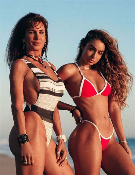 shannon ray hot and sexy 52milf mom of sommer ray kanoni 4 kanoni net