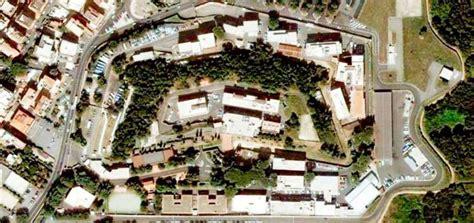 sede servizi segreti italiani forte braschi sede aise dago fotogallery
