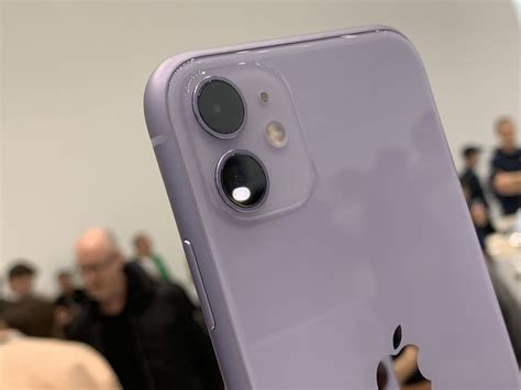 iphone   iphone xr whats  difference