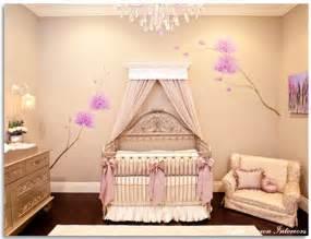 baby girls bedroom 13 luxurious nursery bedroom design ideas kidsomania