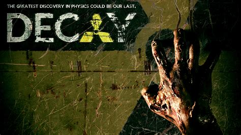 download film zombie seru decay hand wallpaper 16 9