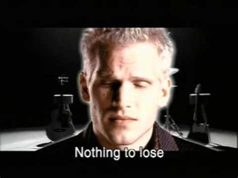 download mp3 full album mltr download michael learns to rock nothing to lose karaoke