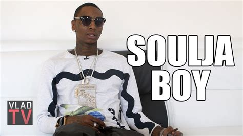 soulja boy house soulja boy on defending himself during home invasion