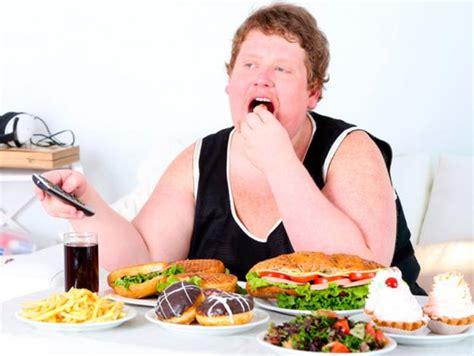 superacion de los atracones 161 cuidado con los atracones de comida