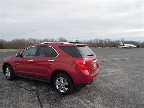 chevrolet equinox 2013 2013 chevrolet equinox pictures information and specs