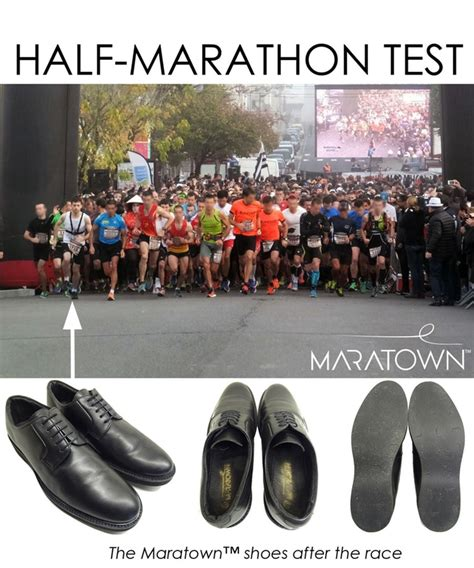 best shoes for running half marathon then what a best proof that the founder of maratown risks