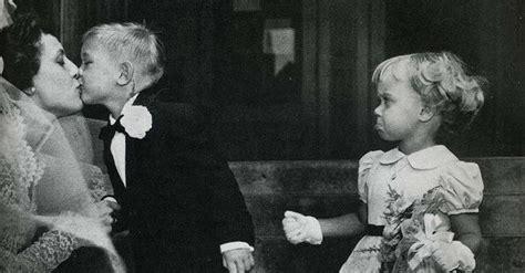 imagenes historicas facebook 20 fotos hist 243 ricas tomadas en el momento preciso