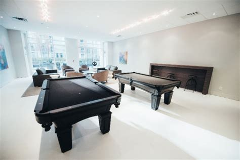 epic rental epic on triangle park condos rentals rent it furnished