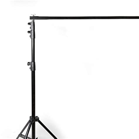 roomdividersnow freestanding adjustable room divider stand