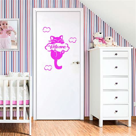stickers chambre fille ado stickers muraux chambre ado fille simple superbe stickers
