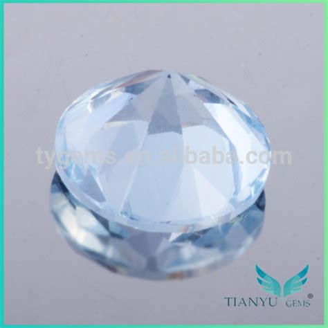 light blue stone name cut light blue gemstone names spinel stone buy