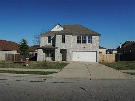 houses for sale in round rock round rock texas reo homes foreclosures in round rock texas search for reo