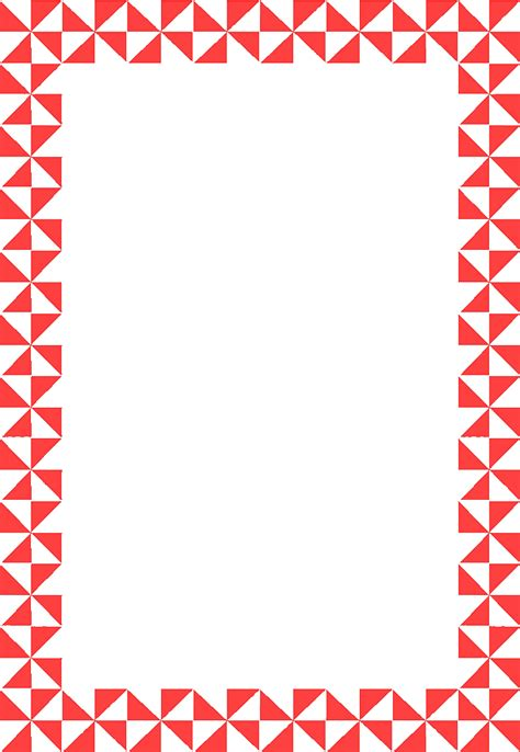 frame pattern images borders patterns clip art 19
