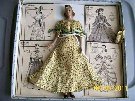 jones design doll 17 best images about vintage designer dolls on pinterest