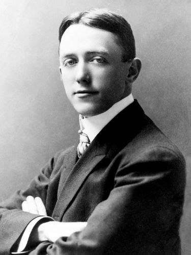 George M. Cohan | Biography, Movie Highlights and Photos