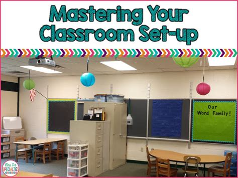 special education room setup setting up your special education classroom mrs p s specialties