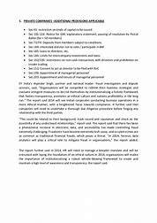 Image result for ethical topics for a research paper