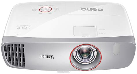 Proyektor Benq W1210st best projectors of 2017 the best 1080p and 4k ready projectors from 163 450 expert reviews
