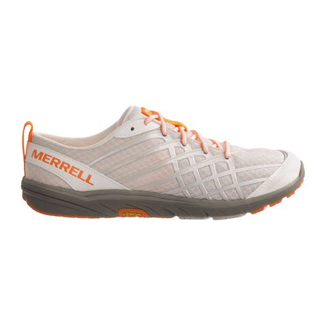 barefoot athletic shoes barefoot athletic shoes 28 images 15 best barefoot