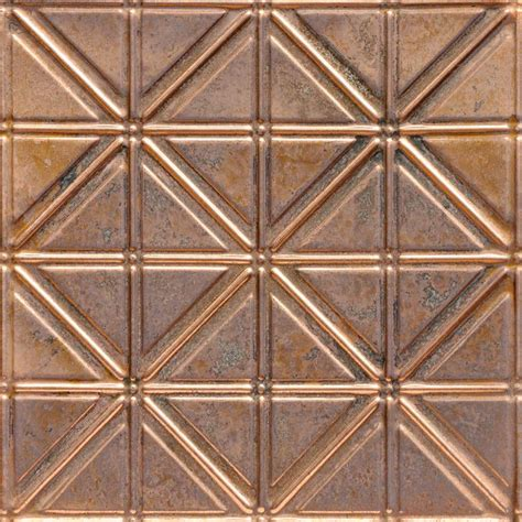best 25 copper ceiling ideas on copper