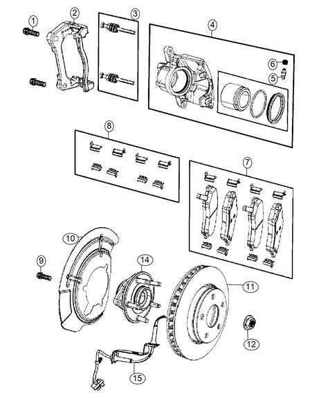beach jeep accessories jeep renegade bleeder system mopar front brakes