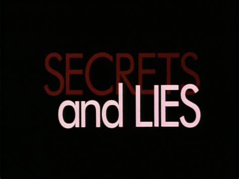 The Lies secrets and lies the carolina letter carrier activist